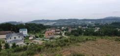 Продам земельный участок в Кедре. 1 300кв.м., вода