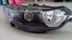 Фара Honda Accord, правая CW1