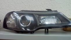 Дэу Нексия (2008-) Фара Передняя правая E3100022 Daewoo Nexia II N150