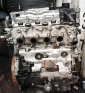 Двигатель 1ND 1.4D Toyota Yaris наличие