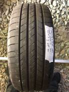 Goodyear Eagle F1 Asymmetric 3 SUV, 265/45 R21