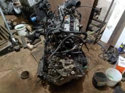 АКПП. Honda Odyssey, RB1, RB2 K24A