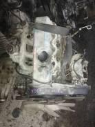 Продается Двигатель на Mitsubishi Pajero 4D56T