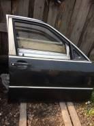 Дверь передняя правая Mercedes-Benz S-Class W140,