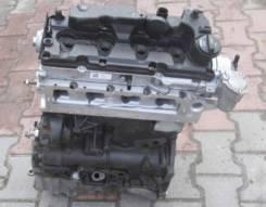 Двигатель Audi A4 (8KH, 8K5, B8) 2.0 TDI CNHC