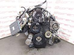 Двигатель MITSUBISHI 4G69 для GRANDIS. Гарантия