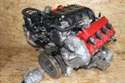 Двигатель Audi A4 Avant (8K5, B8) RS4 quattro CFSA в разборе