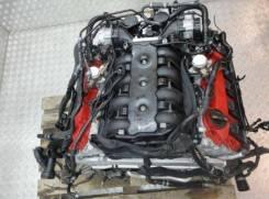 Двигатель Audi A5 (8T3, 8F7) RS5 quattro CFSA в разборе