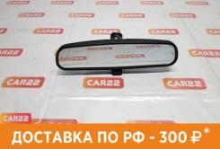 Зеркало салона Toyota, Alphard,Blade,Camry,Corolla,Ist,Noah,Ractis,Solara