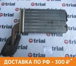 Радиатор печки Peugeot, 106