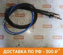 Тросик ручника Peugeot, 207,207 SW
