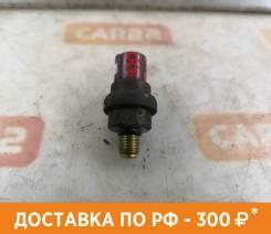 Датчик давления гидроусилителя Honda, CR-V