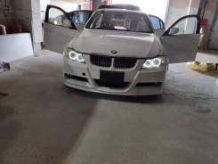 Фара. BMW 3-Series, E90, E91, E92, E93, E90N M47D20TU2, M57D30TU2, N43B20, N45B16, N46B20, N47D20, N52B25, N52B25A, N52B30, N53B30, N54B30, N55B30, N5...