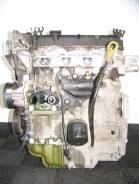 Двигатель Ford Focus Turnier (DNW) 1.6 16V FYDA