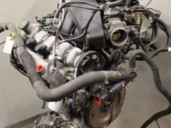 Двигатель Mazda MPV II (LW) 3.0 i V6 AJ