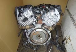 Mercedes-Benz W211 3.0 Дизель двигатель OM642