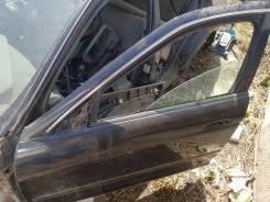 Дверь передняя левая Jaguar S-type
