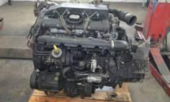 Ford Mondeo 3 2.0 Дизель двигатель D6BA