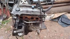 4. Продам двигатель 2AZ Toyota Ipsum