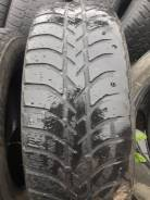 Bridgestone Ice Cruiser 5000, 215/70 R16