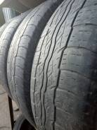 Bridgestone Dueler H/T 687, 225/65 R17