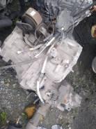 АКПП Toyota Sprinter Carib AE115, 7AFE