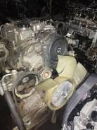 Продается Двигатель на Mitsubishi 4D56U