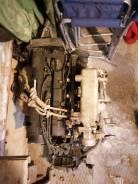 Двигатель на Kia Sportage 2,0 G4GC