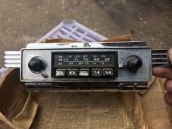 Радиоприемник газ 21 А-215В