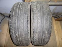 Bridgestone B-style EX, 215/65/15