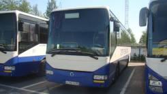 Iveco. France sfr160 Crossway