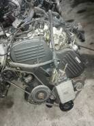 Продается Двигатель на Mitsubishi Chariot N86W 6G72 MD367151