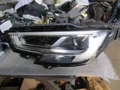 Фара левая Audi A3 [8V] 2013> (После 2016г Full Led 8V0941033C)