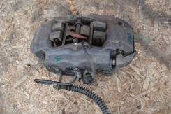 Суппорт тормозной. Audi Q7, 4LB BAR