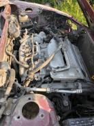 Продам двигатель от Nissan GA 15de