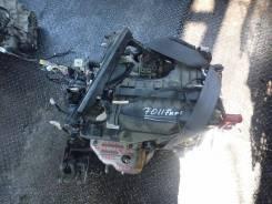 Двигатель Mitsubishi 3G83, 0,7 л. Контрактная | Гарантия