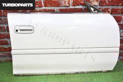 Дверь передняя правая Toyota Chaser JZX100 GX100 (047) [Turboparts]
