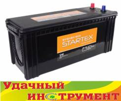 Startex. 120А.ч., Прямая (правое), производство Корея
