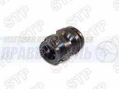 Пыльник тормозного цилиндра Toyota LAND Cruiser Prado 02- SAT STP-47775-22010