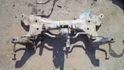 Балка поперечная под двс. Kia Spectra, LD G4GC, S6D