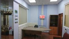 Представительный офис с отдельным входом и паркинг в Центре !. 65,0кв.м., улица Светланская 165а, р-н Центр