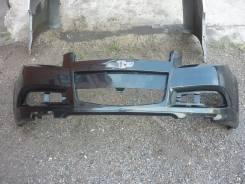 Бампер передний Chevrolet AVEO 08- 5D HBK, Ravon Nexia R3 16