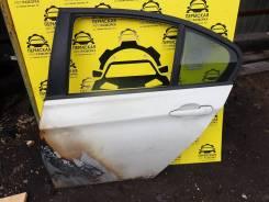 Дверь задняя левая для BMW 3-серия F30/F31 2011>