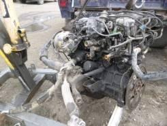 Двигатель 1SТойота Чайзер GX71