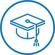 Повышение квалификации / Профессиональная переподготовка / Обучение
