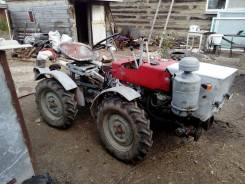 Agrostroj TZ-4K-14. Продам трактор tz4k14, 14 л.с.