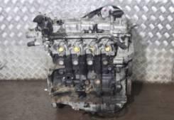 Двигатель Hyundai i30 (FD, GD) 1.6 CRDi D4FB