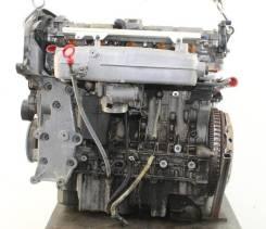 Контрактный двигатель Volvo / Вольво! Гарантия! В наличии в Москве