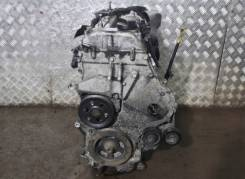 Двигатель Kia Ceed (ED, JD) 1.6 CRDi D4FB