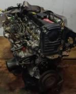 Продается Двигатель на Nissan CD20